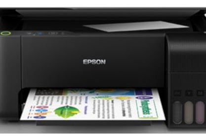 Epson l3110 driver download free full version