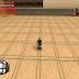 HUD RP EXCLUSIVA - By: BielSCR