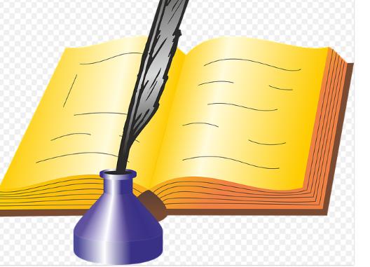 LAPORAN PTK BAHASA INDONESIA KELAS 3 SD MODEL COOPERATIVE INTEGRATED READING AND COMPOSITION