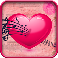 Valentine's Day Ringtones Apk free Download for Android