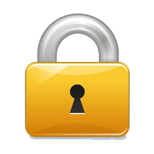 Perfect App Lock (العربية)