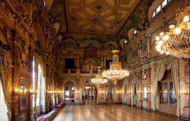 Opera Ghent