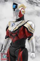 S.H. Figuarts Ultraman Titas 09