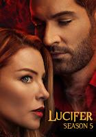 Lucifer Season 5 Dual Audio Hindi 720p HDRip
