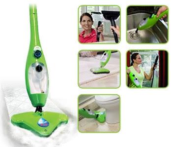 http://plaza24.gr/skoypa-atmokatharisths-h2o-mop-5-1-steam-cleaner-x5-oem.html