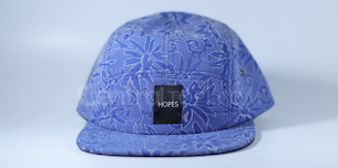 Tips Sukses Memasarkan Bisnis Topi dengan Konveksi Topi Solo
