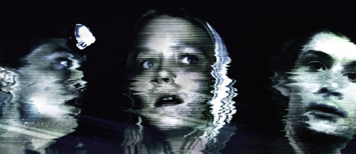 phoenix-forgotten-trailers-clip-featurettes-images-and-posters