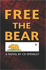 https://www.goodreads.com/book/show/36393082-free-the-bear?ac=1&from_search=true