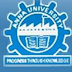Anna University Latest Engineering Colleges List - 2018