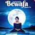 Bewafa Hunde Ne Lyrics - Punjabi New Song 2017 | Raashi Sood