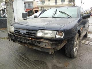 Εξακριβώθηκε η δράση εγκληματικής ομάδας που διέπραττε διαρρήξεις και κλοπές καταστημάτων και οχημάτων στις Σέρρες και στη Θεσσαλονίκη