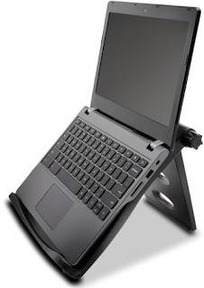 hűtő laptop állváby