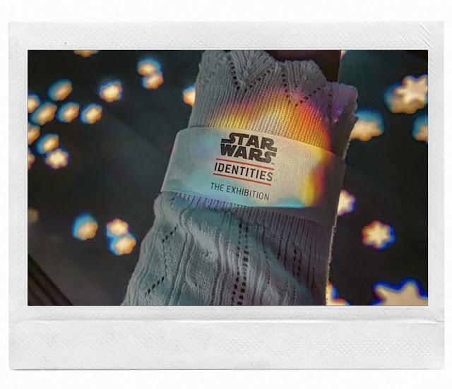 star-wars-exhibition-singapore-wristband