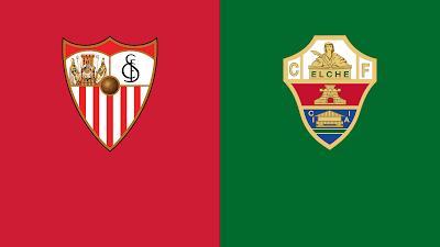 ++==#  يلا شوت بلس ⚽ مباراة اشبيلية وألتشي sevilla vs elche مباشر ===>>> 17-3-2021  مباراة اشبيلية ضد ألتشي الدوري الإسباني