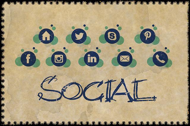 هل يمكن أن تؤثر وسائل التواصل الاجتماعي في حصولك على وظيفة
