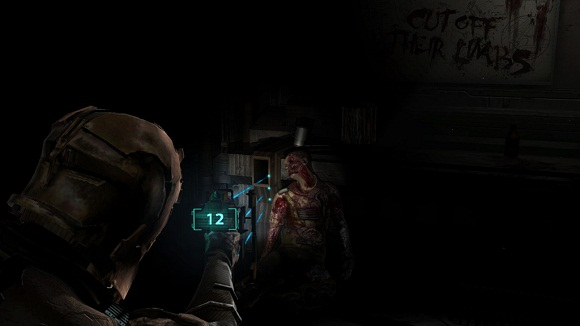 dead-space-pc-game-review-screenshot-gameplay-2