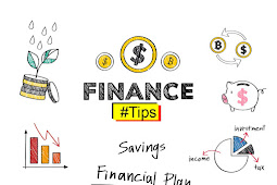 7 principles of financial management