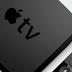 Apple werkt aan universele tv-gids