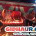 रतनपुर : राम मंदिर भूमिपूजन की खुशी में सोहजना के युवाओं ने जलाए 3100 दीपक