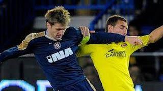 Dinamo Zagreb vs Villarreal Preview and Prediction 2021