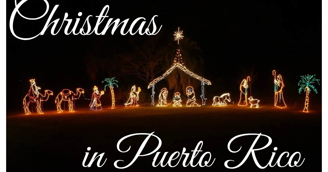 Puerto rico