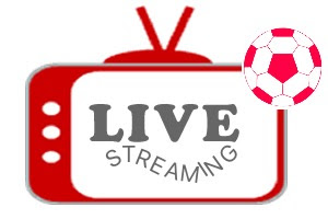 streaming sepak bola di android