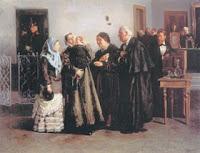 poslovicy-pogovorki-sud-zakon