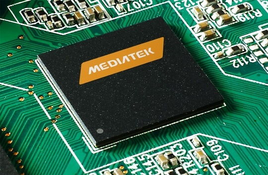 MediaTek Announces New Helio P25 Chipset for Dual-Camera Smartphones