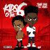 "[Stream] Lil Quill & Yung Mal - ""Kids of The 6"" (EP)"