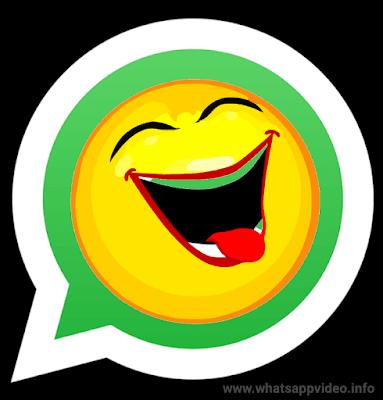 Jokes For Whatsapp