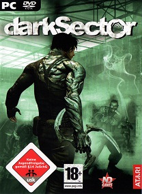 dark-sector-pc-cover-www.ovagames.com