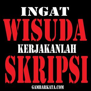Daftar Diagnosa Keperawatan Indonesia