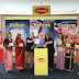 Raikan Mi Maggi Goreng Kegemaran Rakyat Malaysia
