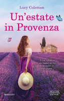 Un'estate in Provenza - Lucy Coleman