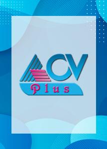 ACV Utsav Plus