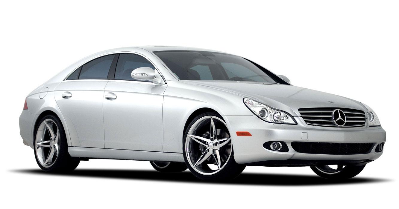 action cars luxury of mercedes benz car. Black Bedroom Furniture Sets. Home Design Ideas