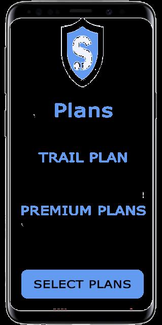 spyhuman app price details