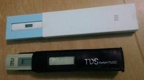 Cara menggunakan TDS meter untuk budidaya tanaman hidroponik