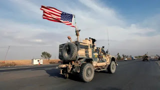 usa-continue-mission-in-syria