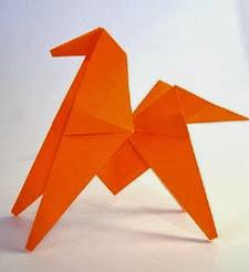 http://translate.googleusercontent.com/translate_c?depth=1&hl=es&rurl=translate.google.es&sl=en&tl=es&u=http://www.origami-fun.com/origami-horse.html&usg=ALkJrhiu0sycg5MfMPtFGWwsXvzYdtmuMA