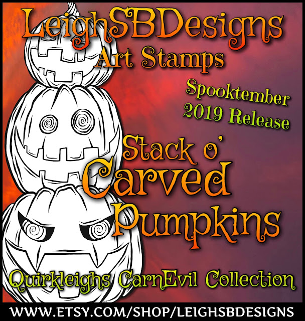 https://www.etsy.com/listing/737041473/the-stack-o-carved-pumpkins-quirkleighs?ref=shop_home_active_3