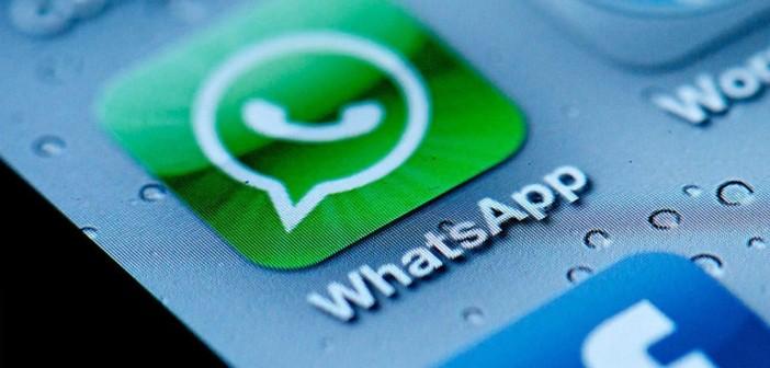 Cara mengembalikan Pesan Whatsapp yang di hapus