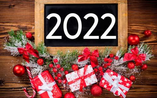 fondo wallpaper 2022