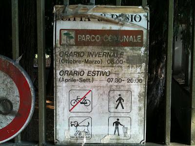 Piazzale_Parco_2.JPG