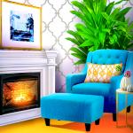 Homecraft Home Design Game 1.3.22 MOD