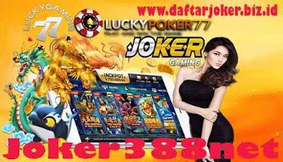 Joker388net