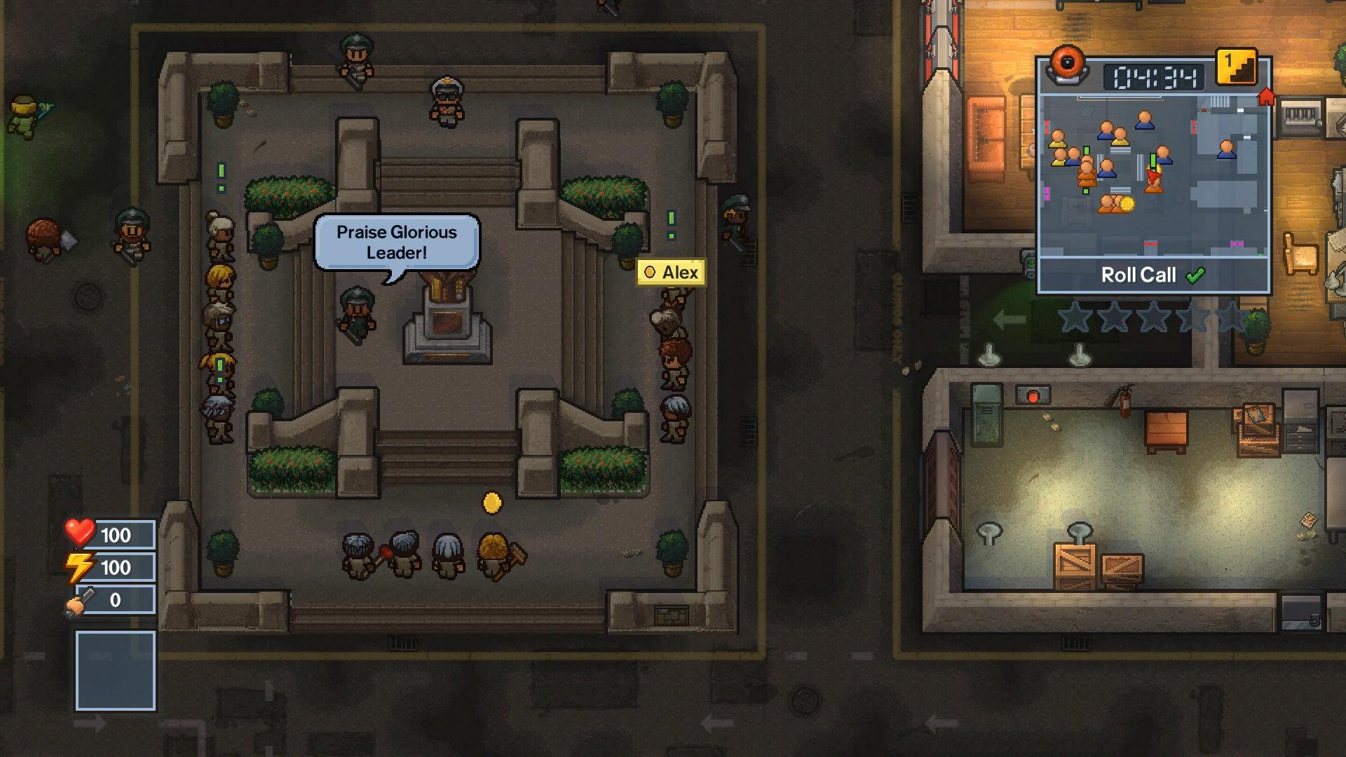 the-escapists-2-goty-pc-screenshot-4
