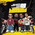 "DOWNLOAD MP3: Solidstar ft. Terry Apala, Orezi & Isoko Boy - ""No Tension"""