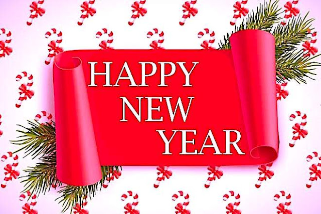 हैप्पी न्यू ईयर इमेज, न्यू ईयर फोटो,nav varsh ki hardik shubhkamnaye, happy new year images, happy new photos