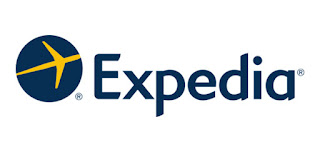 https://ad.zanox.com/ppc/?35958181C1658846197&ulp=[[https://www.expedia.fr/promo-vacances]]